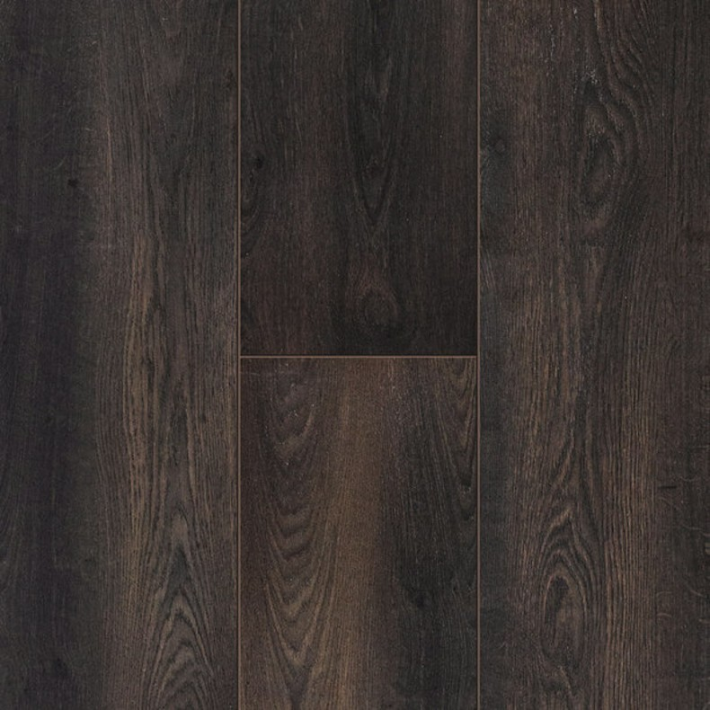 Blackfired Oak 0580