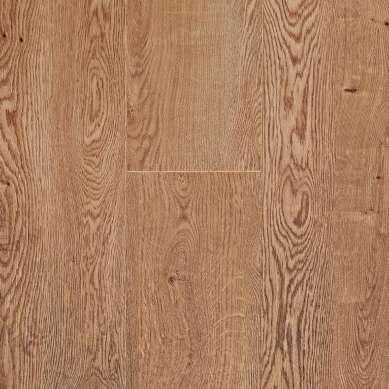 Old Flemish Oak 0545