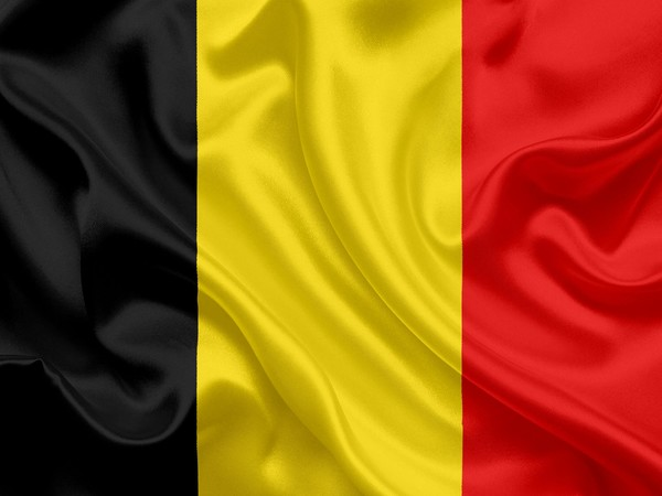 belgian-flag-belgium-europe-silk-flag-of-belgium-1
